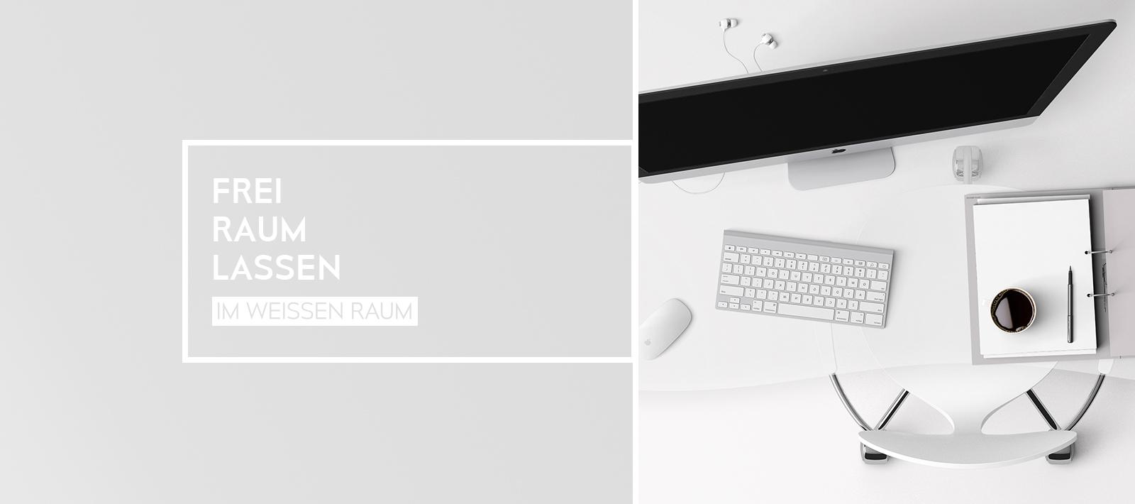 m44 home. Black Bedroom Furniture Sets. Home Design Ideas
